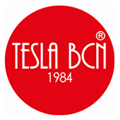 Tesla BCN